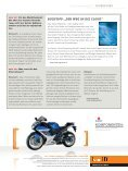 Interview im Monitor - EuroCloud.Austria - Page 2