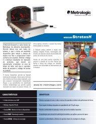 catalogo pdf - Okey
