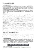Pediatria - Policlinico di Modena - Page 2