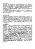 Pediatria - Policlinico di Modena - Page 3
