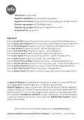 Pediatria - Policlinico di Modena - Page 4