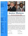 Review - Lone Star Legal Aid - Page 2
