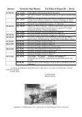 14 settembre 2009 - amici oratorio San Mauro onlus - Page 2