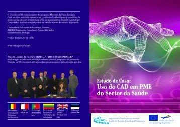euCAD UK Case Study inside_Portugues