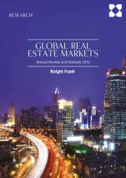 Download the PDF - Cambodia Property for Sale & Rent | Knight ...