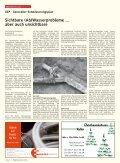 Florentiner – Werbeschokolade – diverse Truffes – Rocher-Eier - Seite 2