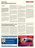 Florentiner – Werbeschokolade – diverse Truffes – Rocher-Eier - Seite 3