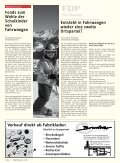 Florentiner – Werbeschokolade – diverse Truffes – Rocher-Eier - Seite 4