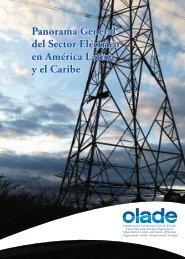 Documento Tecnico ELEC