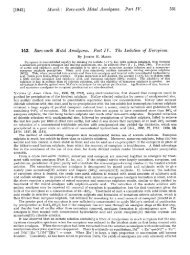 JR9430000531.pdf 165KB Jan 17 2010 07:58:40 PM