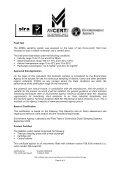 Website cert - Sira Environmental - Page 2