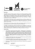 Website cert - Sira Environmental - Page 4