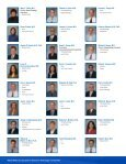 brochure AP Consultants - MC2775-13 - Page 2