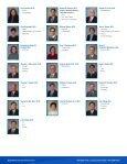 brochure AP Consultants - MC2775-13 - Page 3