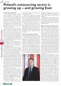 Thom Barnhardt, Biznes Polska - OutsourcingPortal.pl - Page 4
