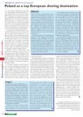 Thom Barnhardt, Biznes Polska - OutsourcingPortal.pl - Page 6