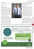 Thom Barnhardt, Biznes Polska - OutsourcingPortal.pl - Page 7