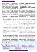 Draft Long Term Plan 2012-2022 - Hurunui District Council - Page 6