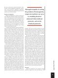 Adaptive video multicast over the internet - Multimedia, IEEE - Page 2