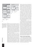 Adaptive video multicast over the internet - Multimedia, IEEE - Page 5