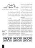 Adaptive video multicast over the internet - Multimedia, IEEE - Page 7