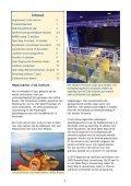 bekijken - Prismare - Page 2