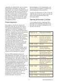 bekijken - Prismare - Page 3