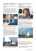 bekijken - Prismare - Page 5