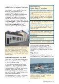 bekijken - Prismare - Page 7
