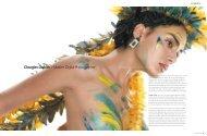 Douglas Dubler > Master Digital Photographer