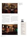 Restaurante Gardênia - Lume Arquitetura - Page 3