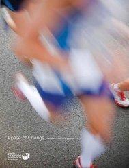 2012 Annual Report - Alberta Gambling Research Institute ...