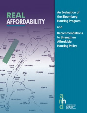 Real-Affordability-Evaluation-of-the-Bloomberg-Housing-Program2