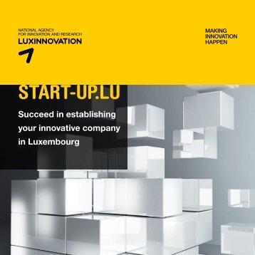 guide-startup-en