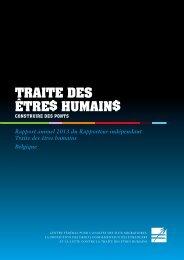 rapport_annuel_traite_des_etres_humains_2013