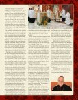 beauty of God - Diocese of Tulsa - Page 2