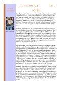 Nyhedsbrev ALS FORUM - ALS Gruppen Vestjylland - Page 4