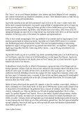 Nyhedsbrev ALS FORUM - ALS Gruppen Vestjylland - Page 5