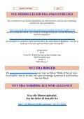Nyhedsbrev ALS FORUM - ALS Gruppen Vestjylland - Page 7