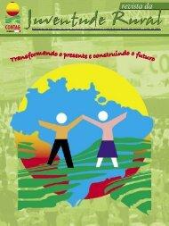 Juventude Rural Juventude Rural - Contag