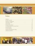 Juventude Rural Juventude Rural - Contag - Page 3