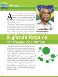 Juventude Rural Juventude Rural - Contag - Page 4