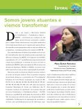 Juventude Rural Juventude Rural - Contag - Page 5