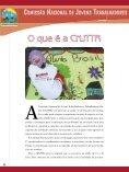 Juventude Rural Juventude Rural - Contag - Page 6