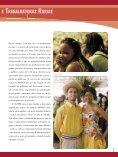 Juventude Rural Juventude Rural - Contag - Page 7