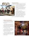 Reading Project 6-web.pdf - Page 2