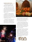 Reading Project 6-web.pdf - Page 3