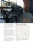 Reading Project 6-web.pdf - Page 4