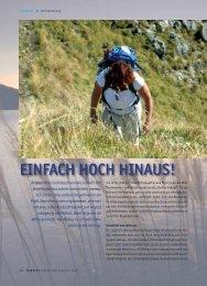 Titelseite 141-1