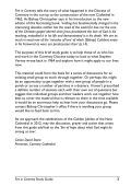 here - Coventry Cathedral - Page 3